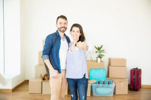 Eine Vollmacht für Wohnungsangelegenheiten sollte sorgfältig formuliert sein.